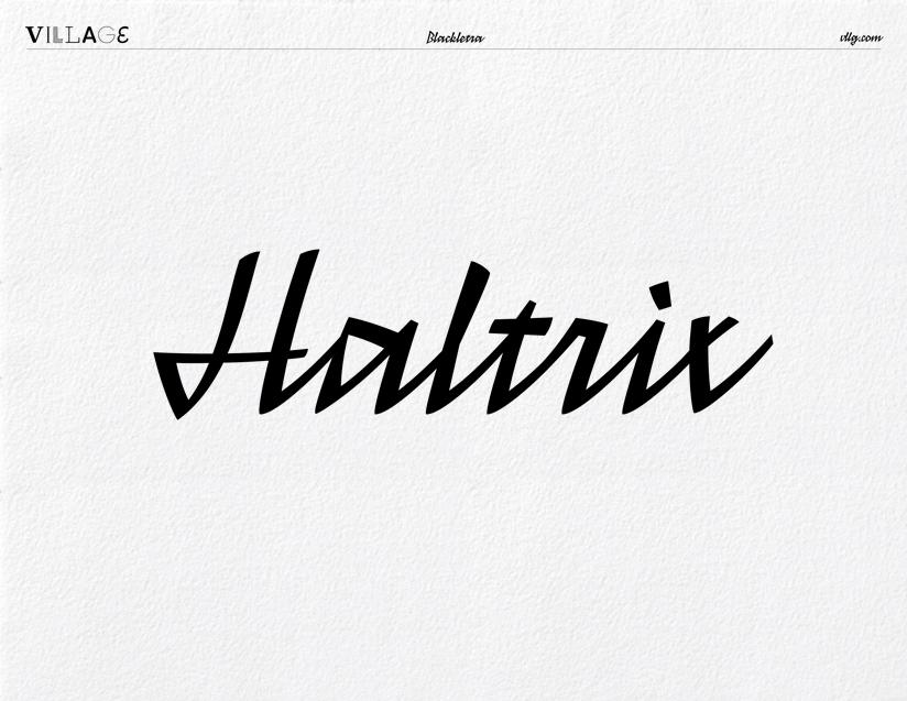 Vllg haltrix pdf image
