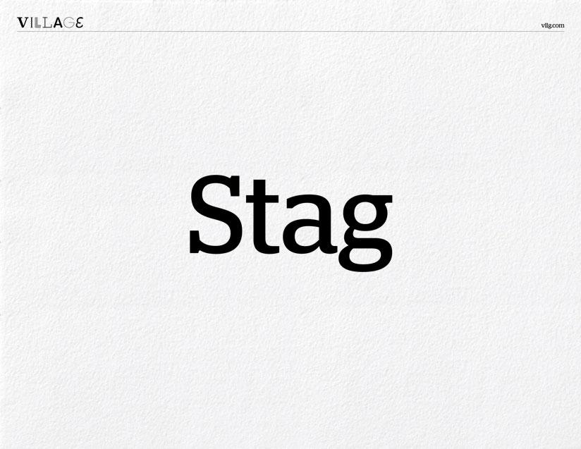 Vllg schwartzco stag specimen jpg