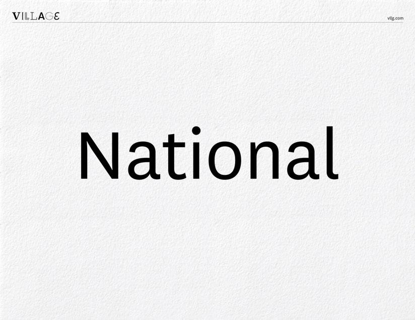 Vllg klim national specimen pdf