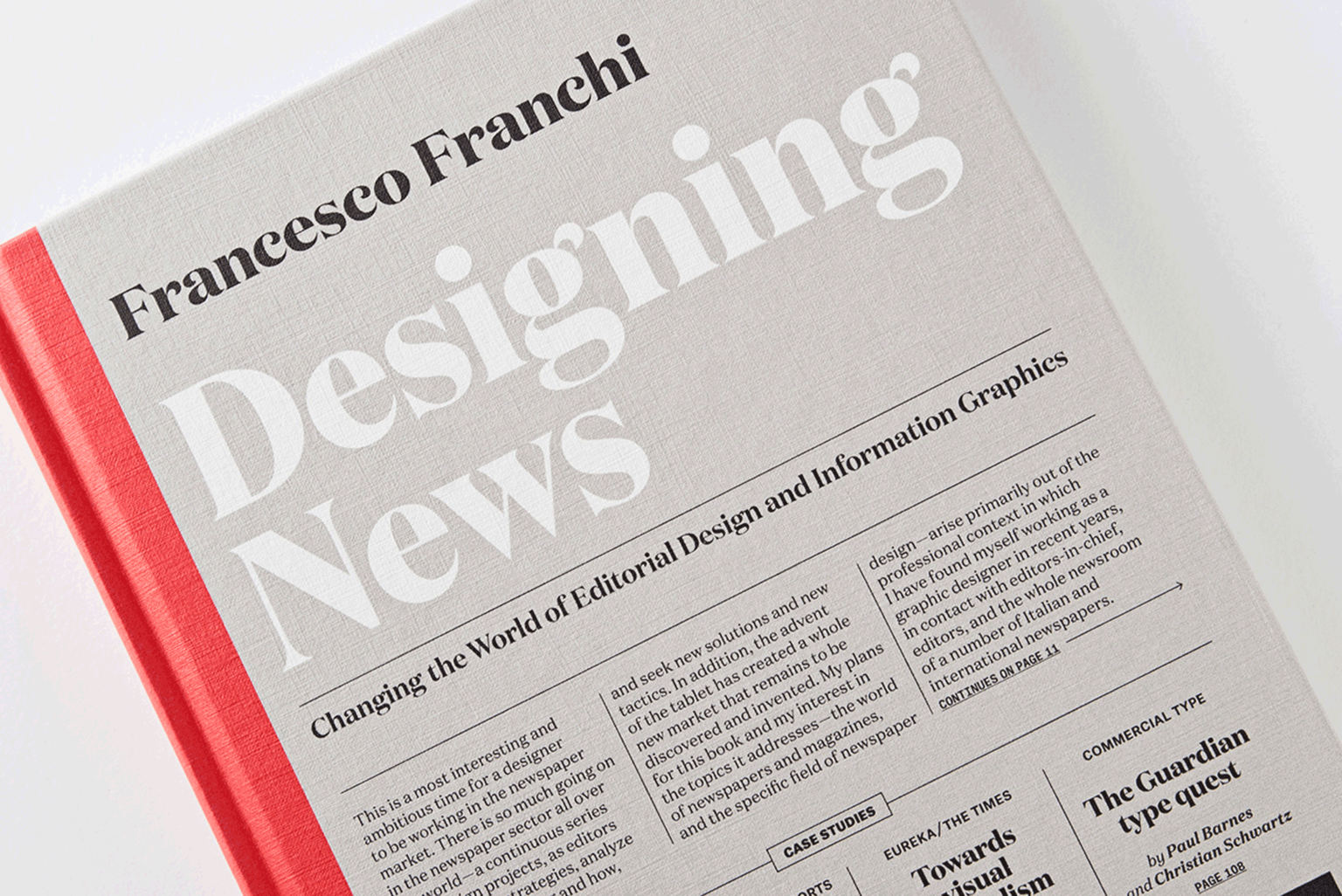 Vllg designingnews