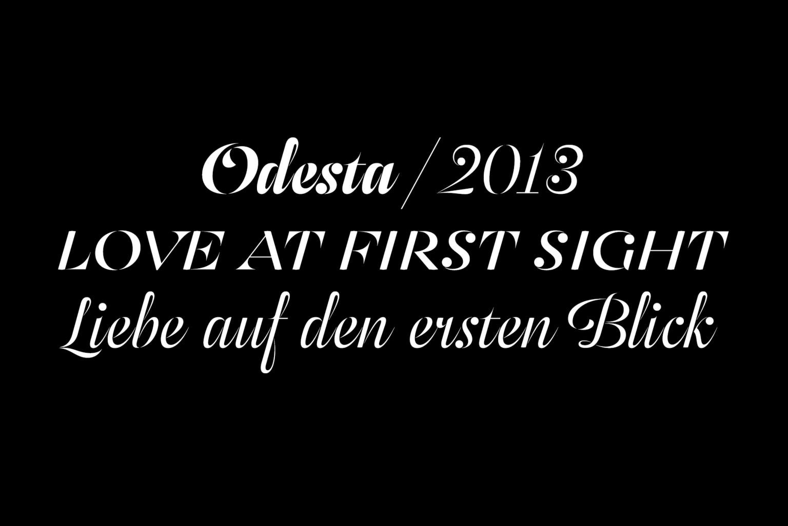Vllg odesta bestof2013