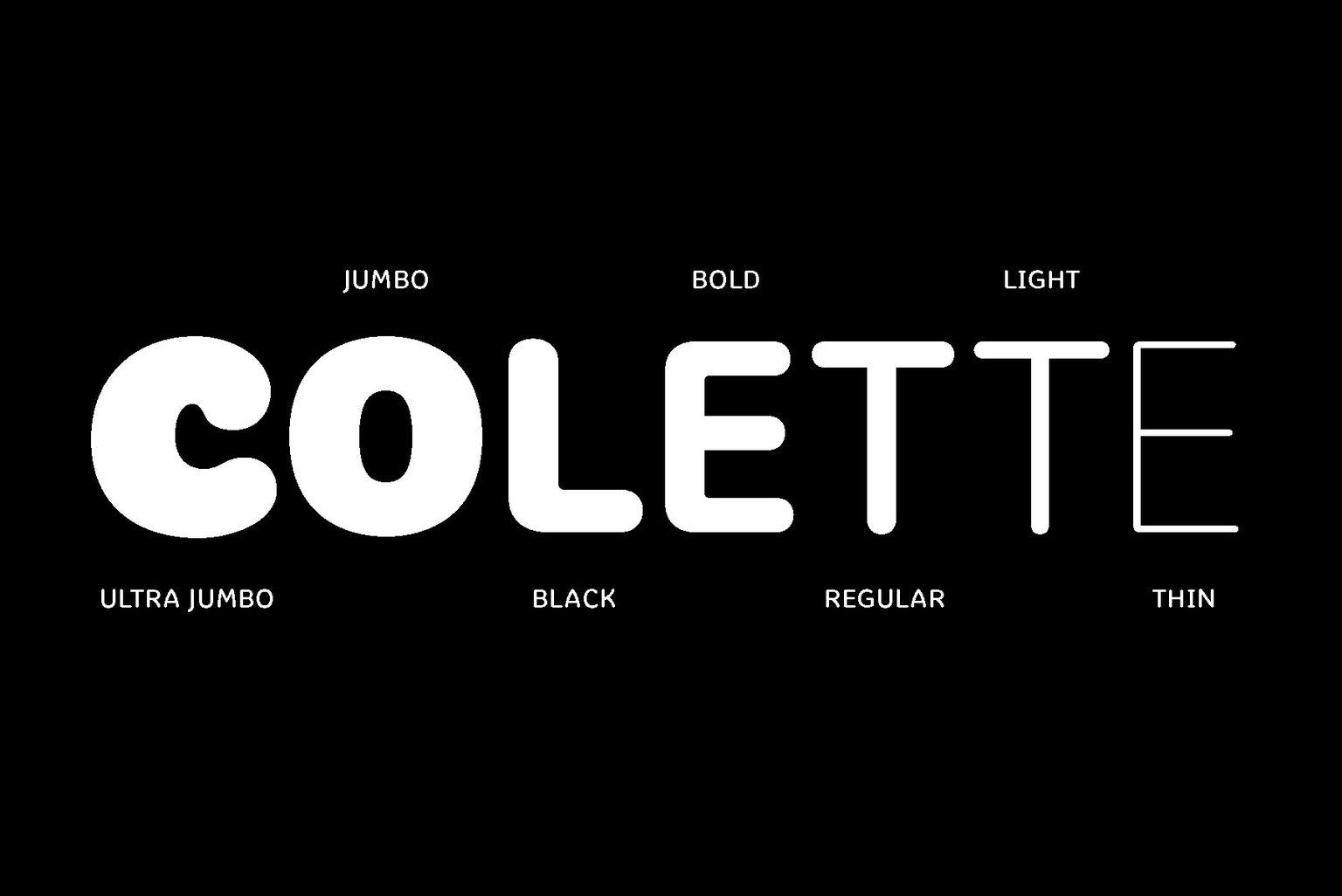 Vllg colette news