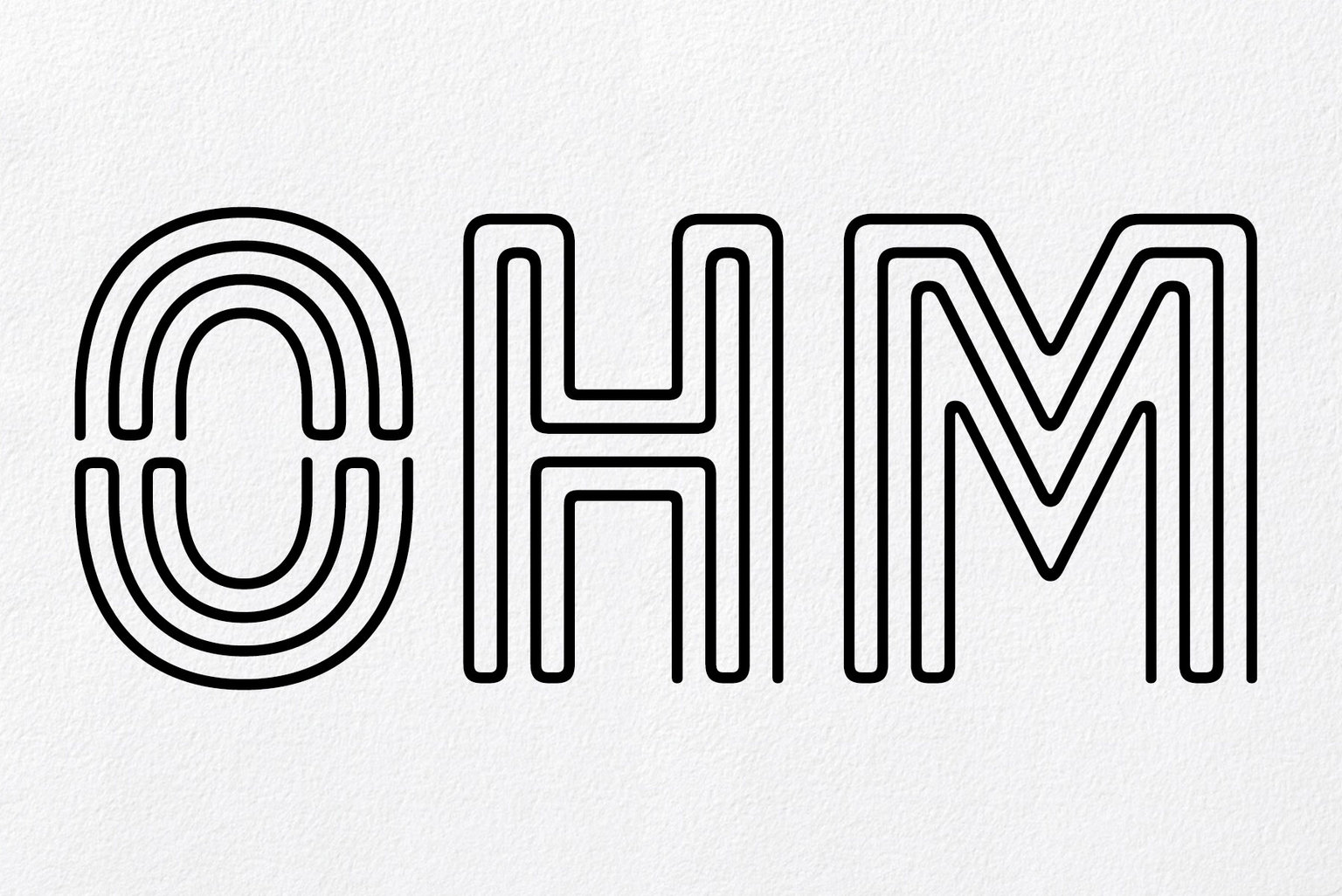 Vllg typesupply news ohm