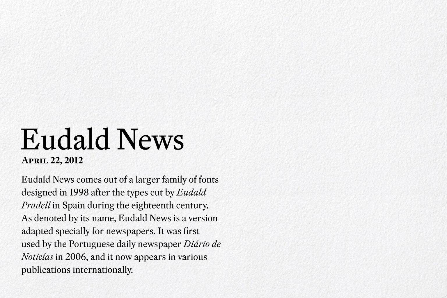 Vllg feliciano news eudaldnews