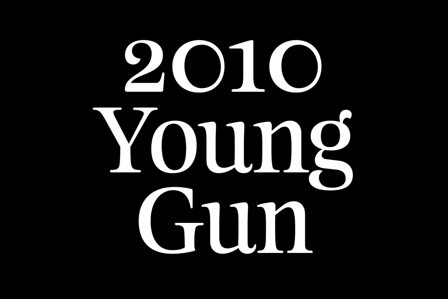 Vllg 2010 younggun