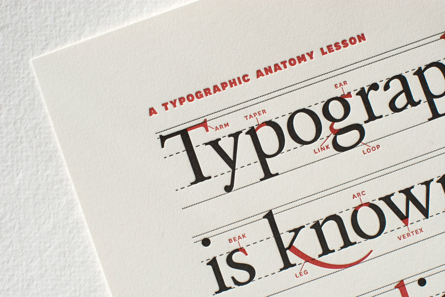 Vllg klim national typographicanatomy