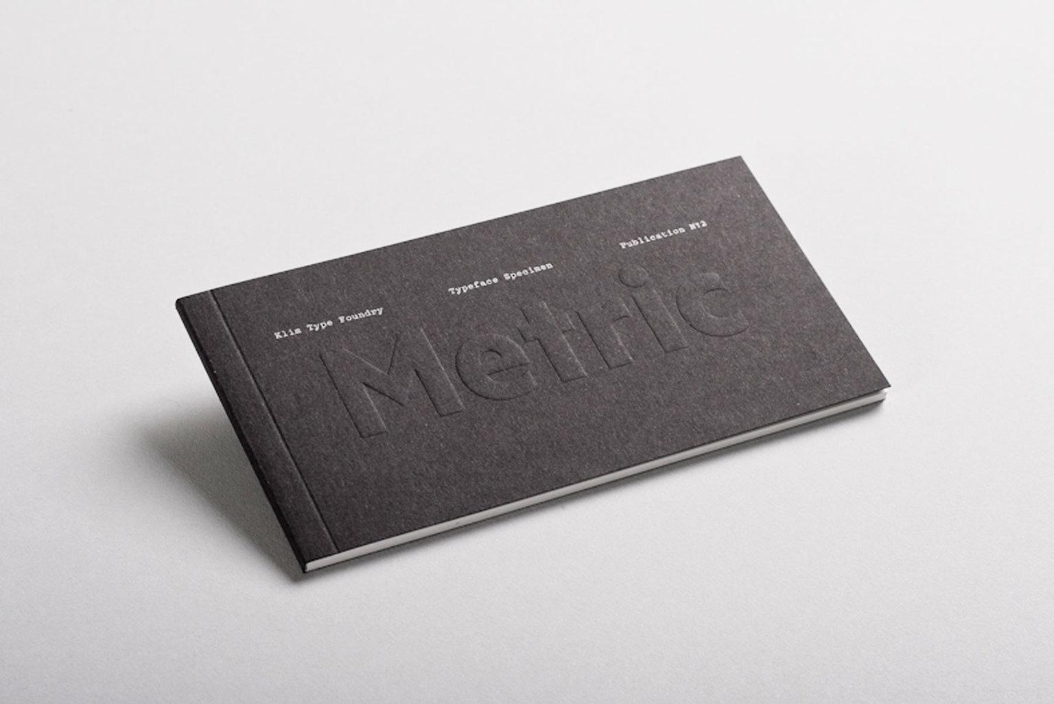 Vllg klim metric specimen
