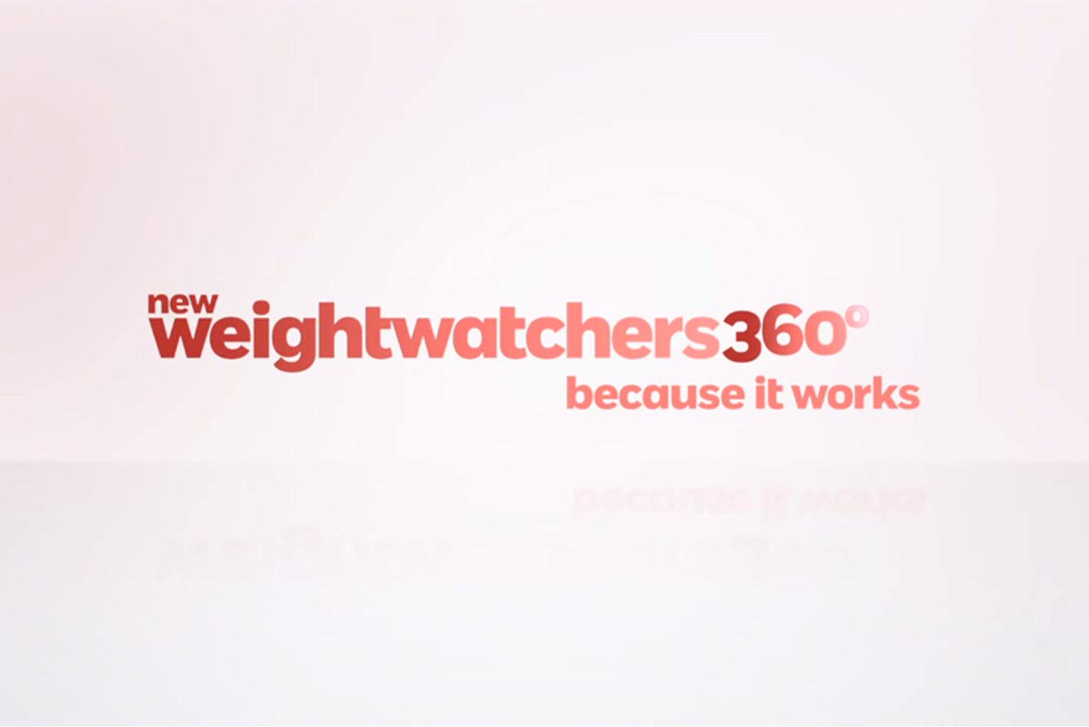 Vllg mckl fort weightwatchers