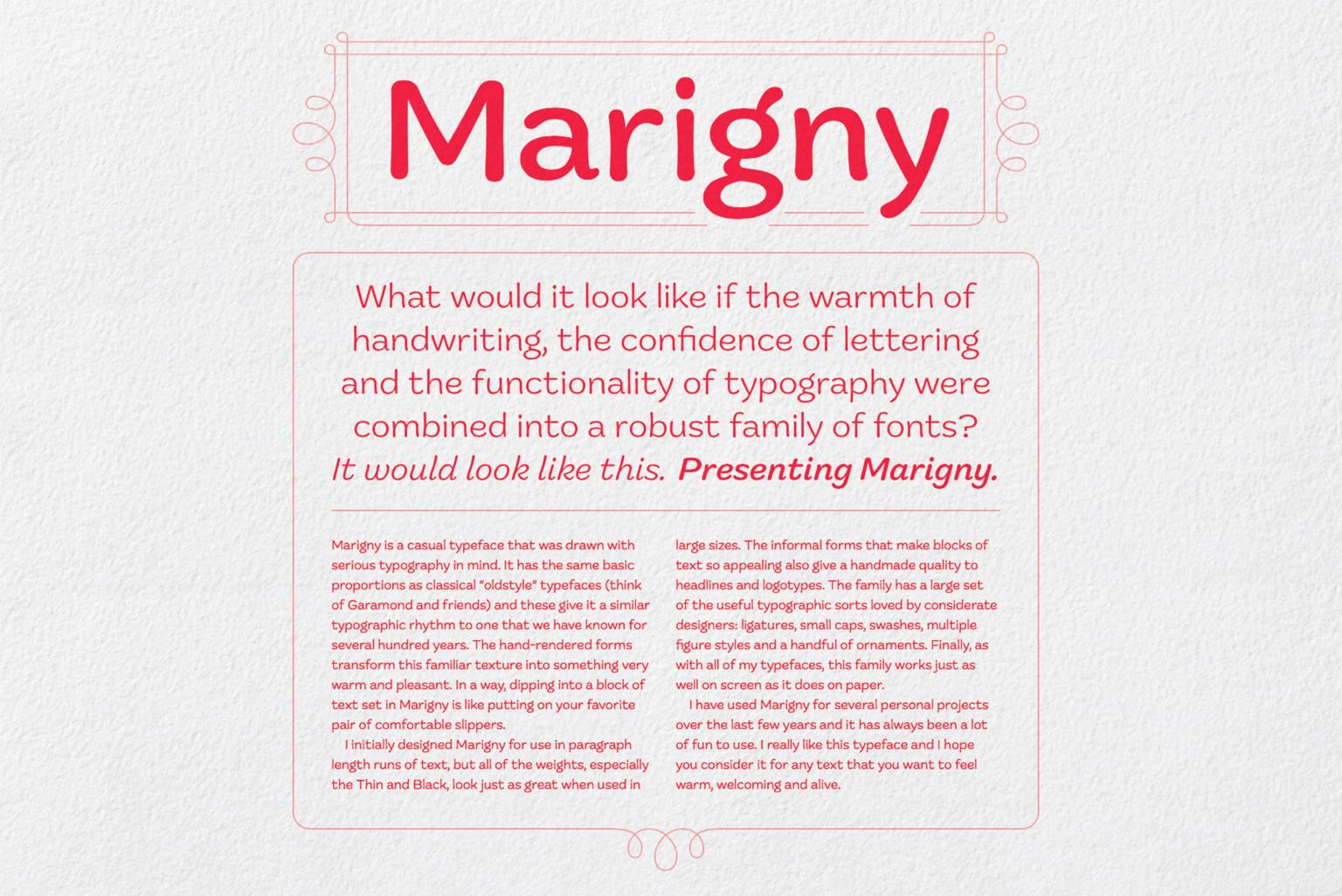 Vllgtypesupply marginy 3